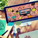 Разработка сайтов на заказ «под ключ» для компаний и организаций в Санкт-Петербурге