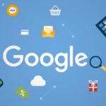 Продвижение сайта в Google в Санкт-Петербурге. Цена и стоимость услуги за месяц