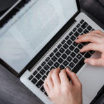 Продвижение и раскрутка сайта статьями в поисковых системах